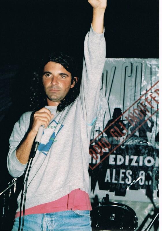 Michele_CRC_1993.jpg