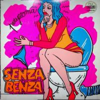 Senza Benza.pdf