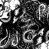 artworks-000195128579-a20qji-t500x500.jpg