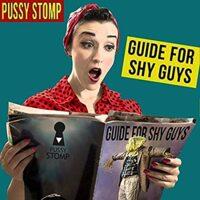 Guide_for_shy_guys.jpg
