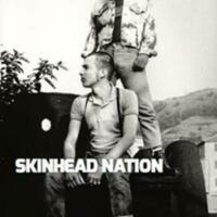 Skinhead_nation.jpg